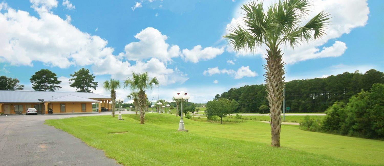 Close To Fort Walton Beach, Pensacola Beach, And Panama City Beach